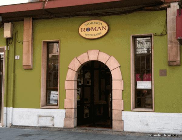 Mejores Sidrerías de Gijón