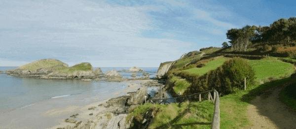 Rutas por Asturias de Excursión