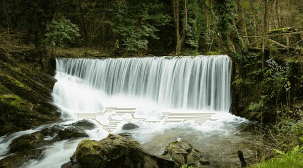 Rutas de Asturias senderismo y montaña