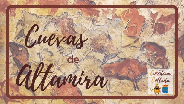Las Cuevas de Altamira: Precio, Entradas y Horario