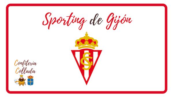 Sporting de Gijón 1905