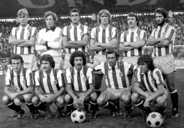 Real Sporting de Gijón 1905