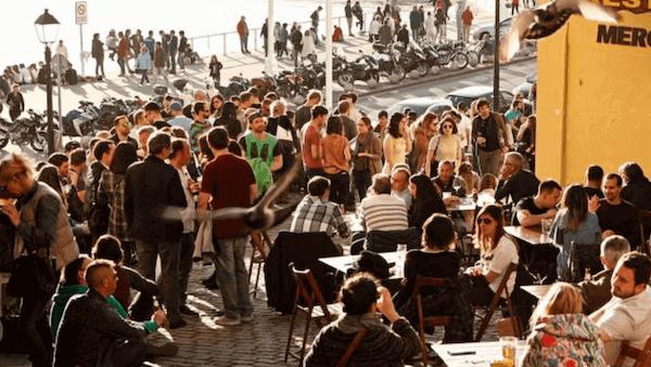Que ver y hacer en Gijón