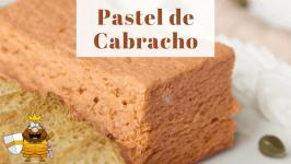 Paté de Pastel de Cabracho Asturiano